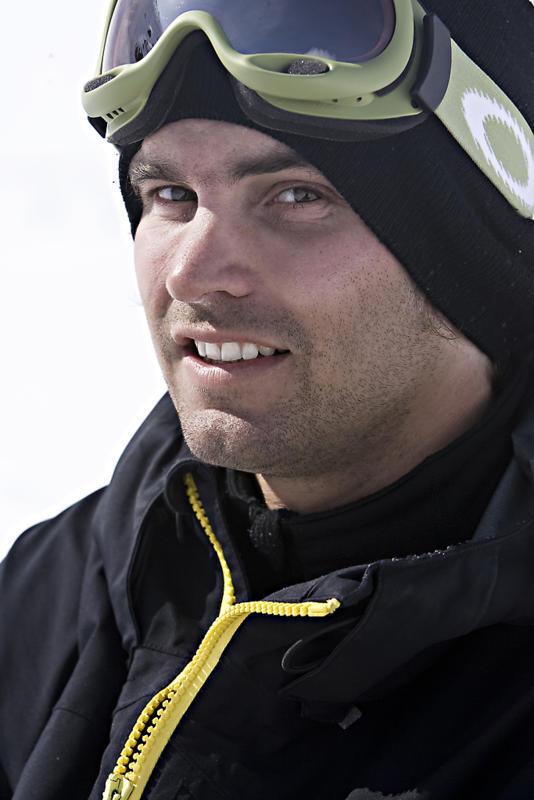 Åkare: Björn Lindgren - 4549