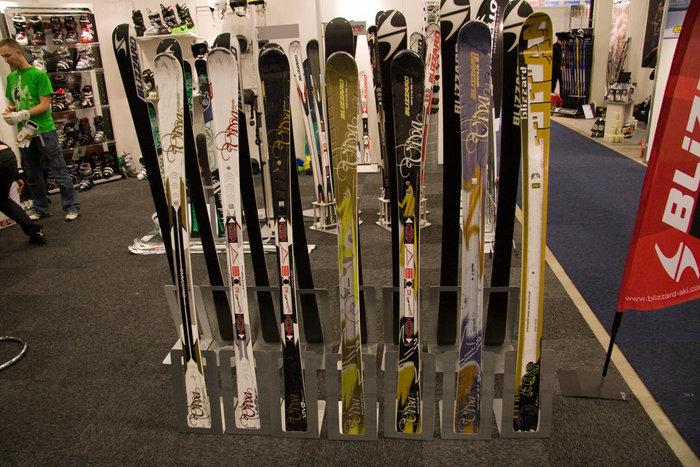 Preview  Nästa säsongs skidor - Freeride e0b5cd4751
